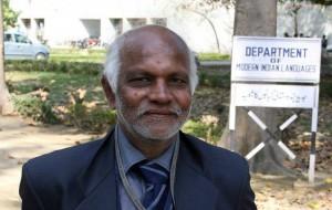 Dr. Siras Dead
