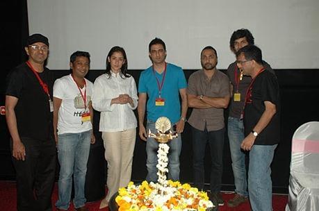kashish2010