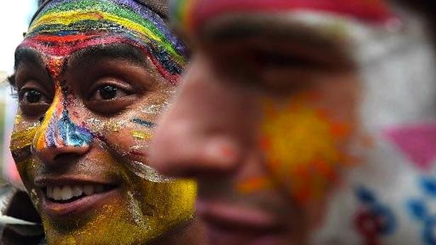 Reimagining Queer Indian Lives Post-377