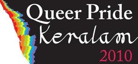 KeralaPride