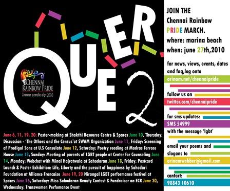 Pride_poster_Chennai