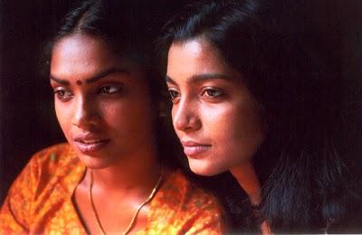 Movie Review : <i>Sancharram</i>