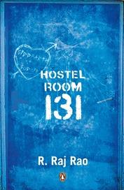 Hostel Room 131