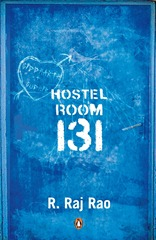 Book Reading : Hostel Room 131