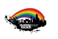 Queer Azaadi Mumbai : Debrief and Way Ahead with Pride 2011