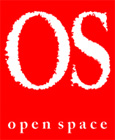 OpenSpace