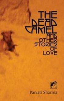 dead_camel