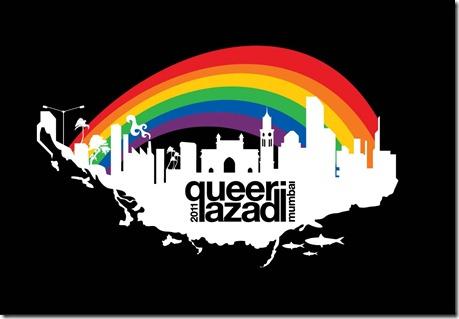QAM_2011_logo_black