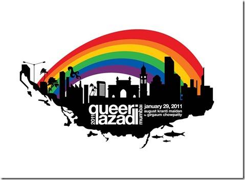 QAM_2011_logo venue_white