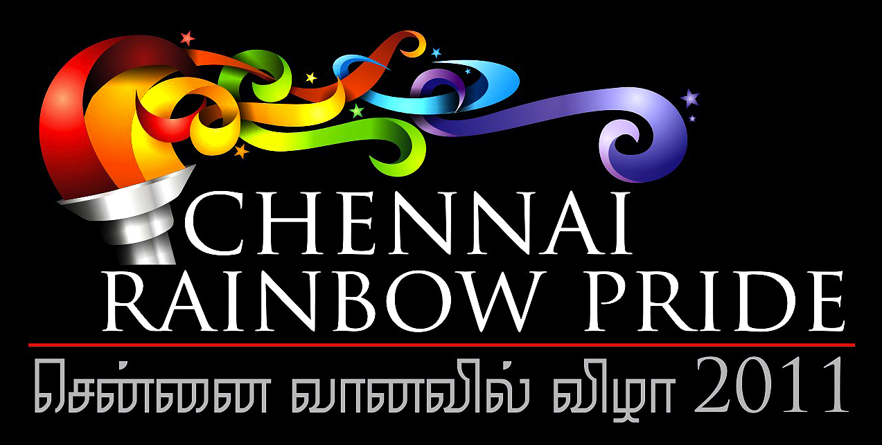 Chennai : Moments of Pride [Part 4 : Finale]
