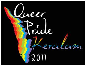 Keral Pride on July 2nd @ Thrissur