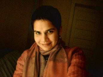 Interview : Director, Sonali Gulati