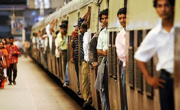 Petition Protesting Treatment of Hijras by Indian Railways