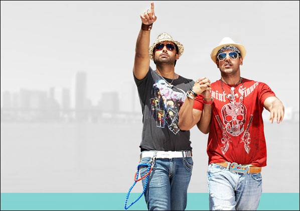 MSN's Poorly Written Article Calls Bollywood Gay Movies : Very Disturbing!
