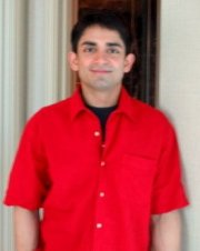 Desi Gay Engineer's Death in US Ruled As A Homicide