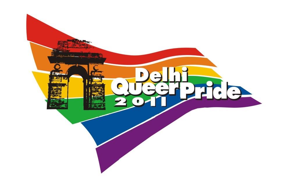 4th Delhi Queer Pride March 2011 : 27th November, 2011