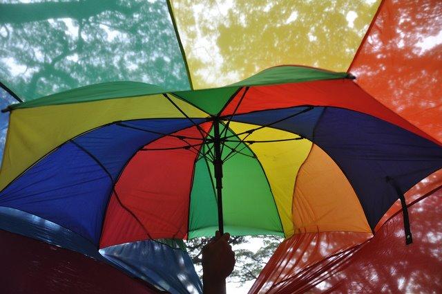 pride_march46_sandeep_krishna