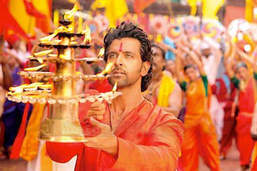 Agneepath, Queer Azaadi And The Goons