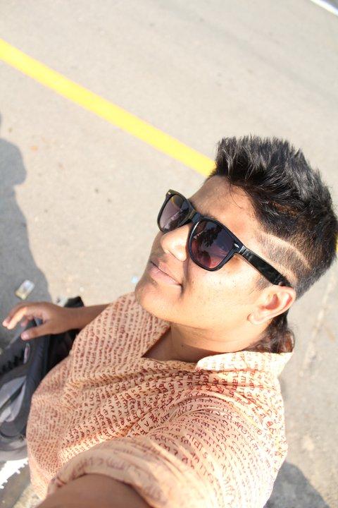 250620 10150267081696449 674851448 8634668 2788916 n Interview Aam Gaysi : I Was A Big Homophobe