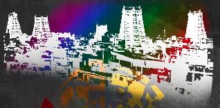 Madurai Pride