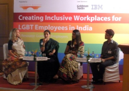 LGBT Resource Guide For Corporate India