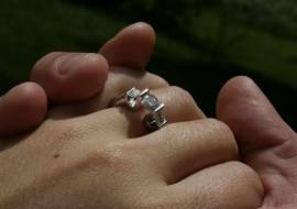 ring-086-1280x768-1024x682