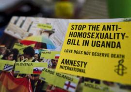 Ugandas-anti-gay-bill-has-008