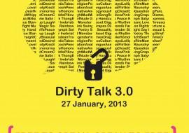 DirtyTalk-Final
