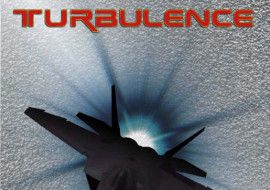 turbulence-front-red