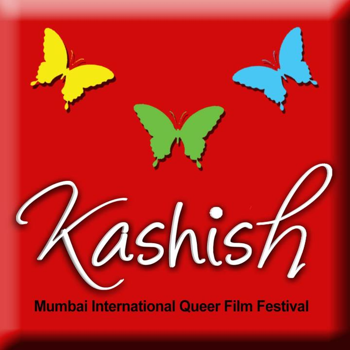 Submit Your Film To Kashish 2013