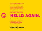 Gaysi Zine-Submission Header