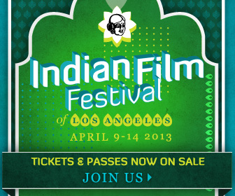 IFFLA-13-Screen-International-01