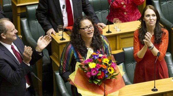New Zealand Gay Marriage.JPEG-08a1c