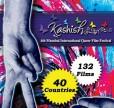 Kashish2013