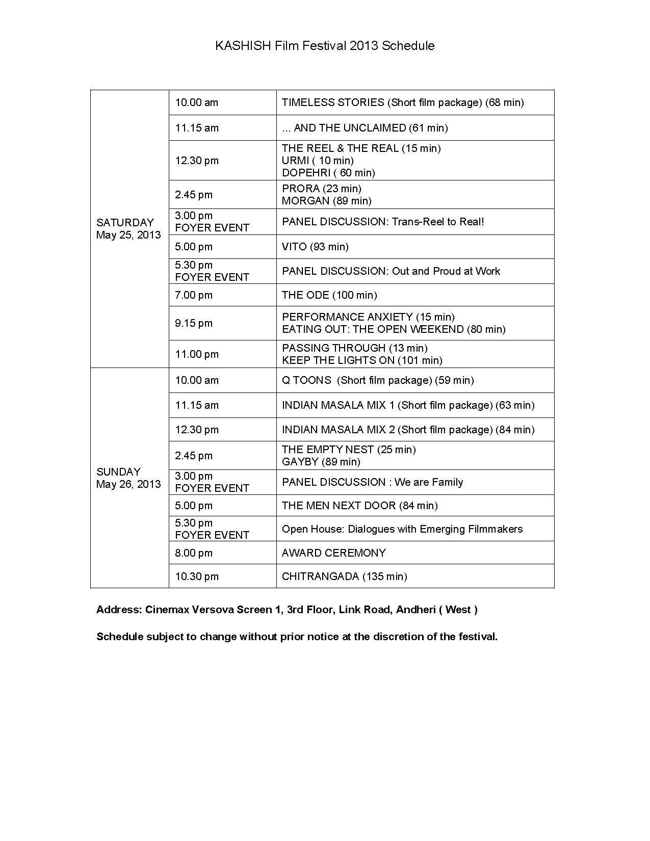 KASHISH 2013 FINAL Schedule_Page_2