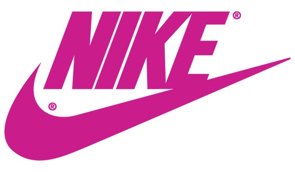 Scrutinizing Nike's Support for Gay Athletes