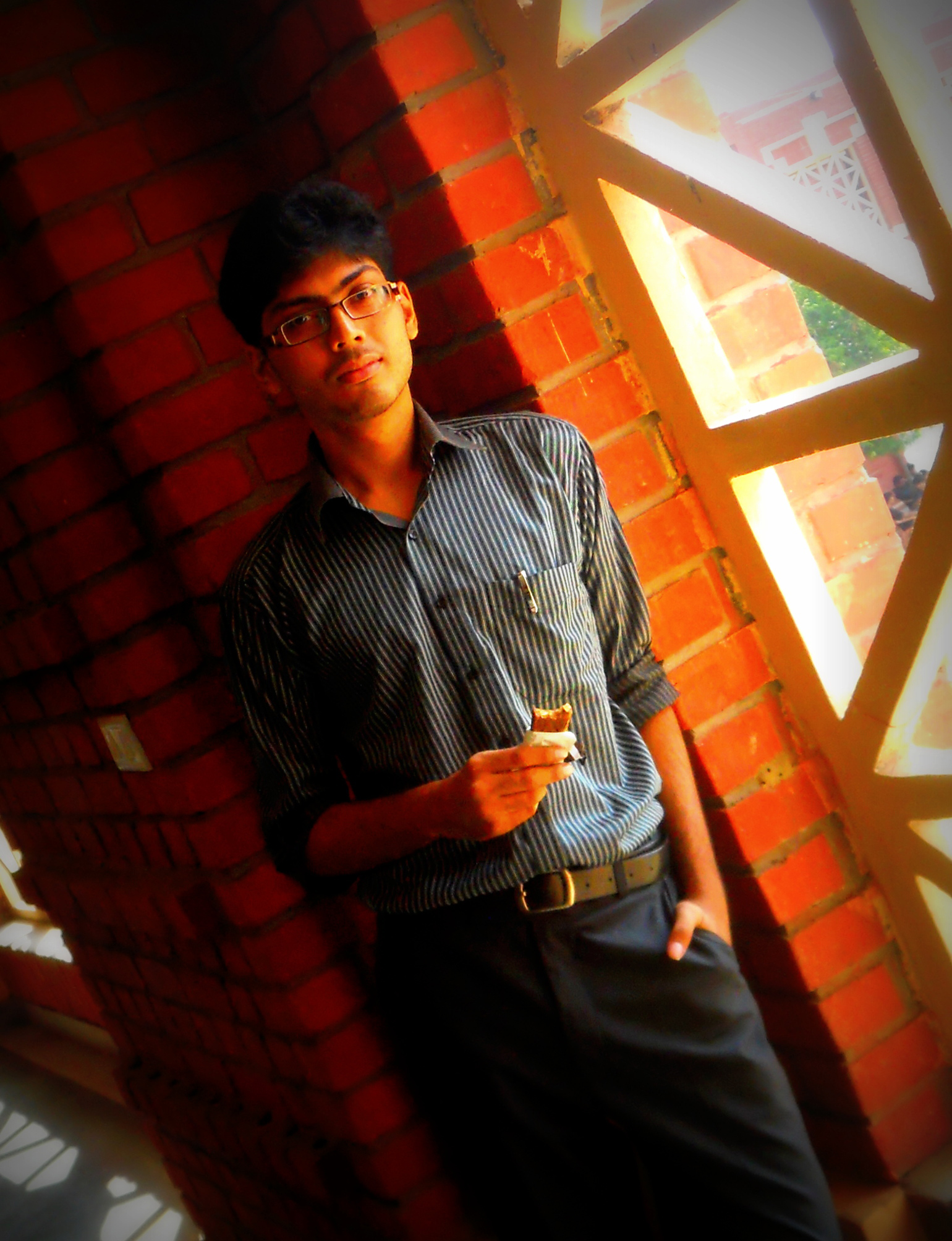 Interview : Mingle, Udayan Dhar (Chief Diversity Consultant)