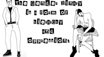 genderbinary-470x260
