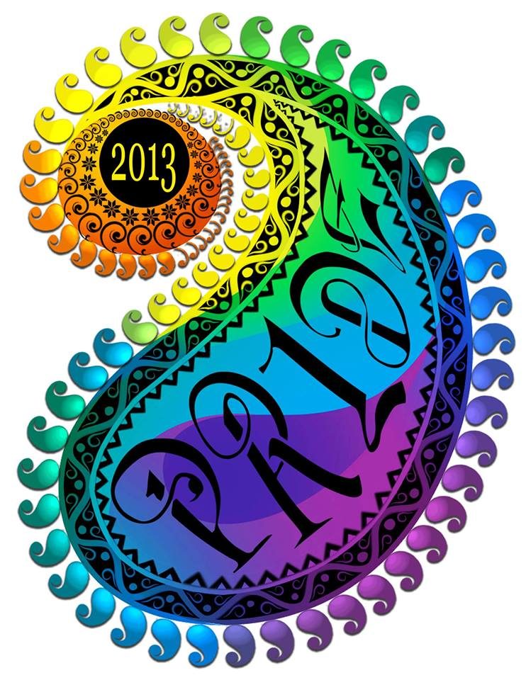 Queer Marathon : Bangalore Pride Festivities 2013
