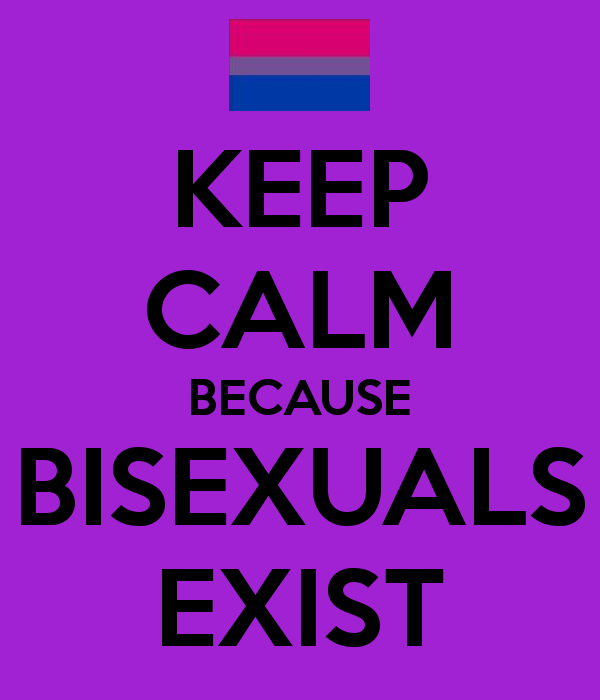 keep-calm-because-bisexuals-exist