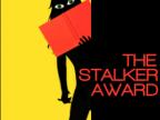 Stalker Awards