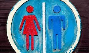 Gender Hypocrisy Faced By Bisexuals