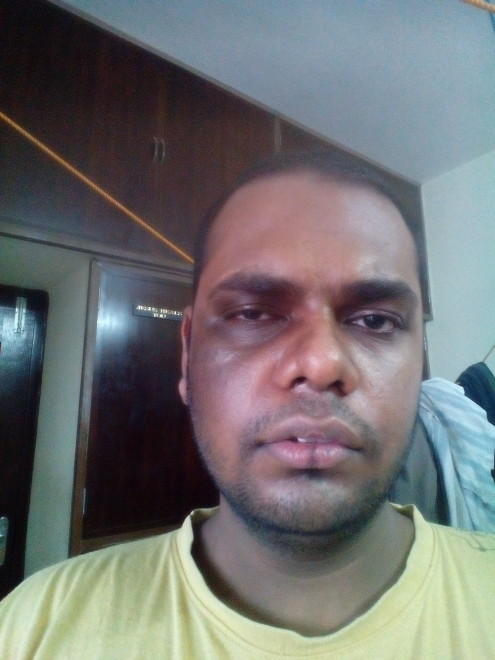 From Singara (Beautiful) to Asingamana (Ugly) Chennai