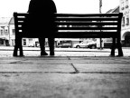 alone-on-the-bench-by-madmark6-d335k19