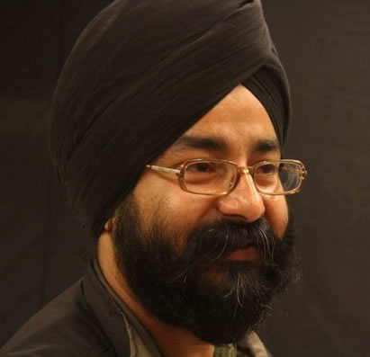 Theatre Practitioner Kuljeet Singh Writes On Margarita With A Straw