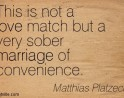 Quotation-Matthias-Platzeck-marriage-love-Meetville-Quotes-188841
