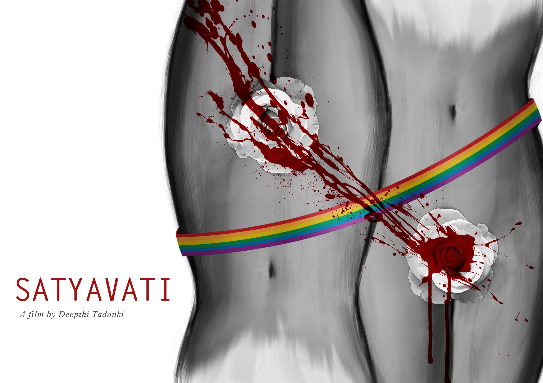 Satyavati_Frnt