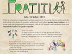 pratiti_poster-page-001