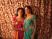 gautam and buddha