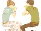 shingeki_no_kyojin_full_1547445_by_bluejayflew-d7tk4sk